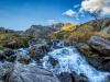 Afon Idwal
