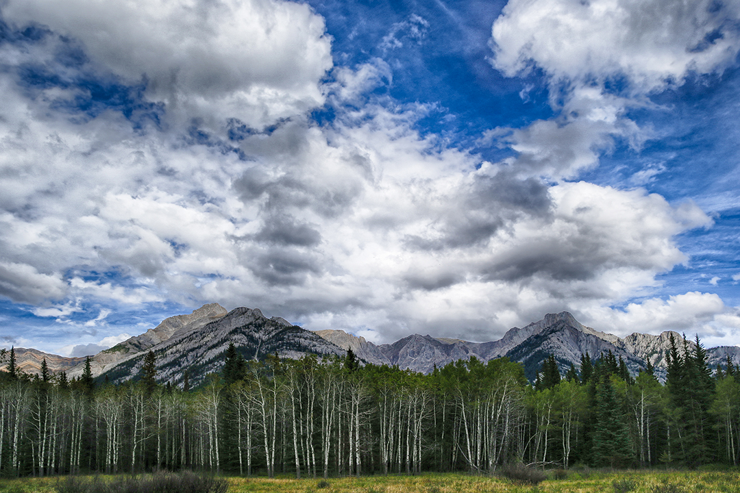 Banff-Bow-Valley-Parkway-Alberta-hdr-c