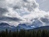 Banff-Bow-Valley-Parkway-Alberta-2