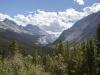 Banff-Icefields-Parkway-Alberta-07