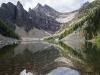 Banff-Lake-Louise-Agnes-Lake-Alberta-6