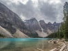 Banff-Lake-Moraine-and-Ten-Peaks-Alberta-3