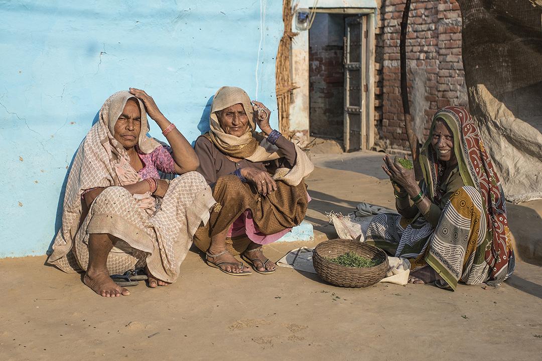 Jarar Village 078