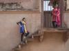 Fatehpur Sikri 11