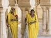 Jaipur - Amber Fort 17