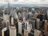 kl-tower-view-from-kuala-lumpur-3a