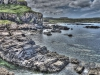 Ardnamurchan - from Mull
