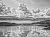 Kinloch Bay, Skye