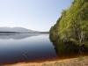 Loch Mallachie - Scotland