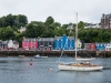Tobermory Harbour - Mull