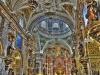 Church - Granada, Spain