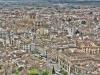 Granada  - Granada, Spain