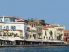 Chania - Crete
