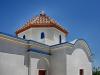 Church - Paros