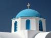 Hora, Naxos