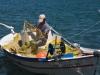 Paros - Naoussa Harbour