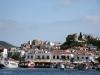 Skiathos - Old Harbour