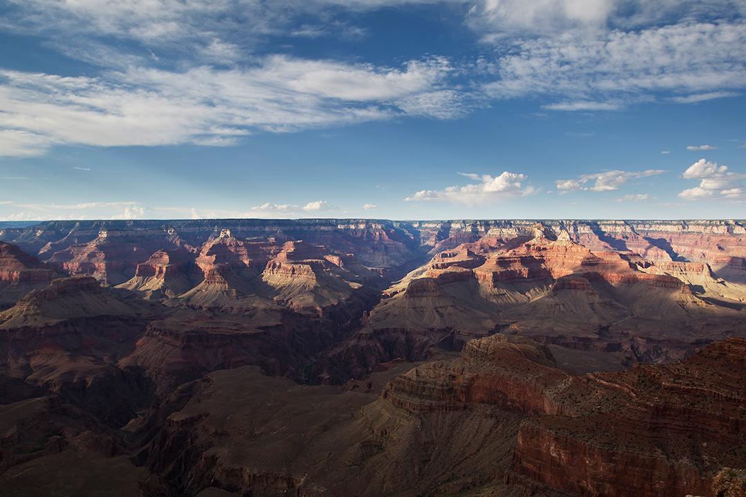 grand-canyon-arizona-019
