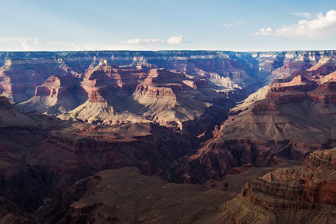 grand-canyon-arizona-029