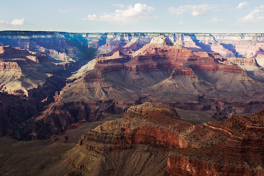 grand-canyon-arizona-031
