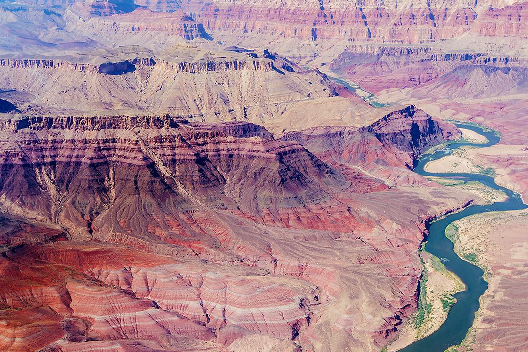 grand-canyon-arizona-088
