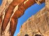 arches-national-park-utah-a
