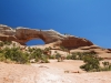 arches-national-park-utah01