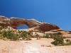 arches-national-park-utah01