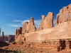 arches-national-park-utah04