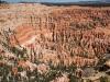 bryce-canyon-utah-007