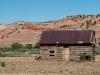 bryce-canyon-utah-065