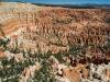 bryce-canyon-utah-080