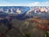 grand-canyon-arizona-011
