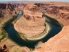 horseshoe-bend-arizona-01
