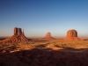 monument-valley-utah-15